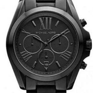 MK Chronograph Men's watch